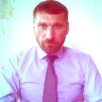 Александр Татанов