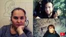 82 RU Сергей Назад в будущее От клона до сверхсознания Yuliya Bilenka Team Grifasi