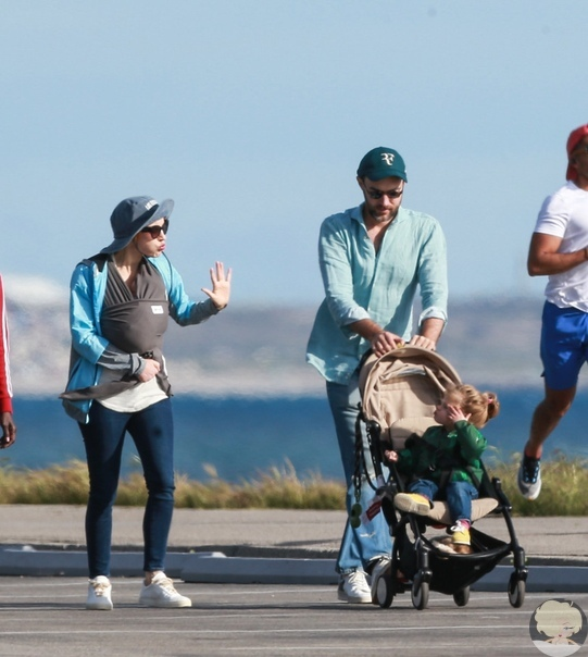 Актриса Джессика Честейн стала мамой во второй раз По сообщениям СМИ, ребенка для актрисы и ее мужа родила суррогатная мать. Голливудская актриса Джессика Честейн и итальянский дизайнер Джан