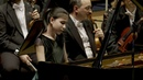Mendelssohn: Concierto para piano nº 1 - Dovgan - Slobodeniouk - Sinfónica de Galicia