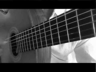 Chovendo na roseira - Tom Jobim
