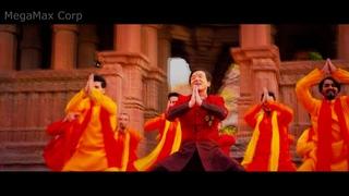 Jackie Chan - Клип под песню Freaks по фильму Доспехи Бога 4, Armor of God 4: Kung Fu Yoga