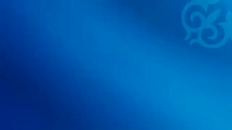 16 желтоқсан - Қазақстан Республикасының Тәуелсіздігі күні!.mp4