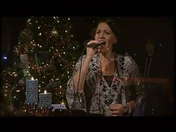 Corina vamvakari, Jan en Frank Keijzer - Cantique de Noël (Minuit Chrétiens)
