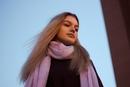 Личный фотоальбом Оли Сотниковой