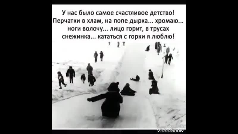 Утонули в синей ночи купола Москвы