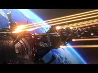 🎏🎊💥劇場版【✨宇宙海賊哈洛克 Space Pirate Captain Harlock 】💥Full Video(鏈接Link is in youtube video's description)