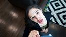 Abella Danger Porn Sex Порно Секс Лесби Lesbian Russian Teen Step Mom Sister Anal Big Ass Milf Анал Хентай Cartoon Hentai Минет