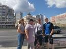 Фотоальбом Дмитрия Дружинина