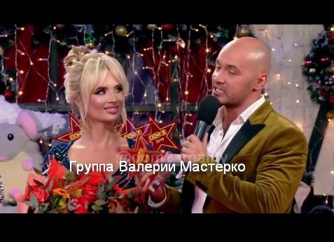 Завтра на шоу ББ - Рождественский Бал!
