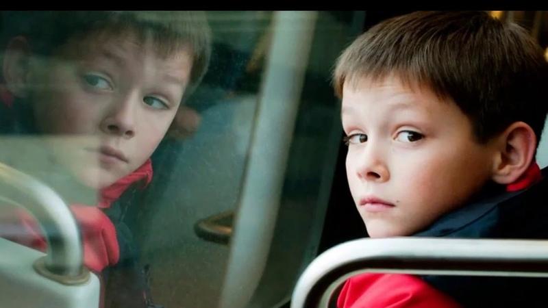 В РФ принят закон запрещающий высаживать детей безбилетников из транспорта