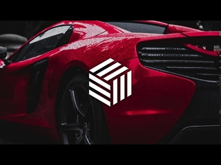 Car Music Mix 2020 | Slap House & Bass Boosted Music