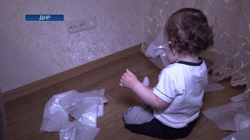 Уголовное наказание грозит родителям в случае оставления детей в опасности