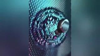 Беспроводные наушники с сенсорным управлением стерео ,спортивная гарнитура.  Для iOS / Android.