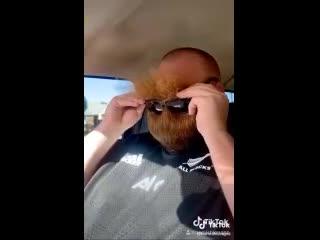 Инструкция для бородатых на время коронавируса