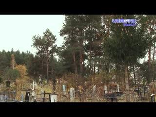 Живые против мёртвых. Из-за иска Орловчанки запретили погребение на большее части Лужковского кладбища