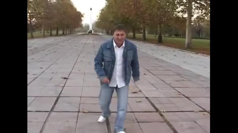 Halil Kujrakovic Lile i Juzni Vetar Kec kec keceljica