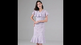 women summer floral silk dresses sex casual daily office party night club plus size dress 2021423