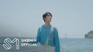KANGTA - Christmas in July   MV
