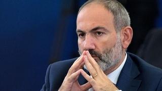 """Армения на грани трагедии: """"Кровь неизбежна"""" - эксперт"""