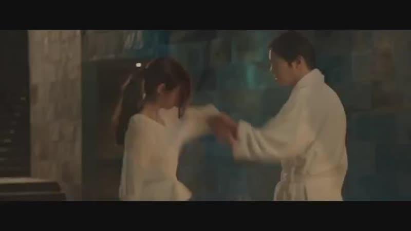 Летние слезы в раю (Трейлер 2) [озвучка Sunny Day]