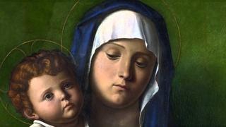 (1.6.) Ave Maria. Бах-Гуно. Бартоли.