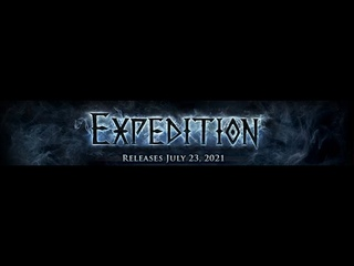 New Skill Starters For Expedition League