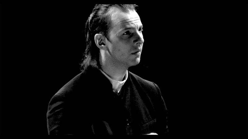 Mahler Third Symphony musicAeterna Teodor Currentzis