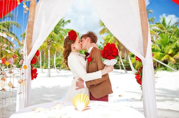 свадьба скидка картинки заявили