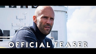 Five Eyes - Official Teaser Trailer | Guy Ritchie, Jason Statham NEW Spy/Action Movie 2021 HD