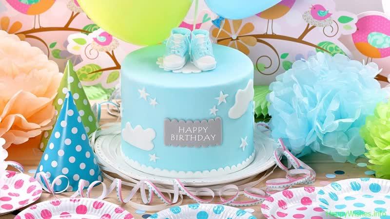 Поздравление с днем рождения Женщине яркой божественной