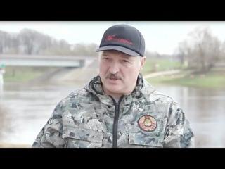 Покушение на Президента Беларуси   Подготовка к госперевороту. Кто исполнитель? Панорама