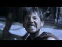 Одиссей и Остров туманов (2008) фэнтези, триллер, пятница, 📽 фильмы, выбор, кино, приколы, топ, кинопоиск