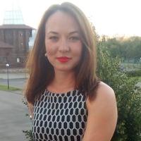 Юлия Завражнова