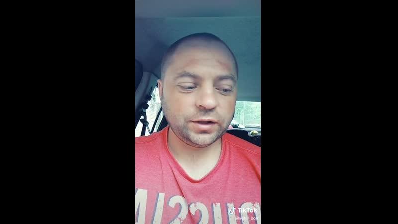 VIDEO 2020 08 05 13 04