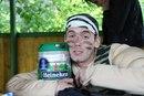Фотоальбом человека Ивана Донца