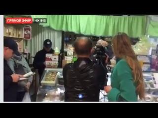 Порошенко мудак Донбасс рулит