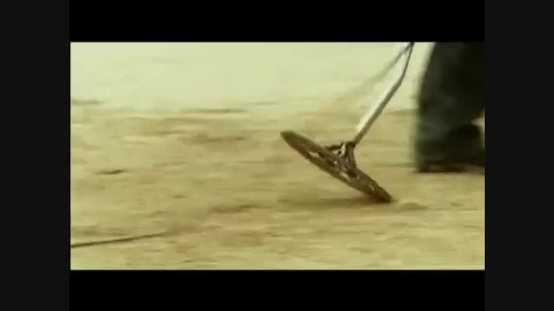 V Angel Mindfreak Mindfreak Music Video