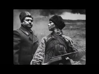 Дмитрии Александрович Пригов. Повесть о трижды герое Советского Союза Алексееве