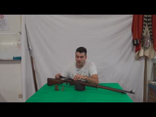 The Enfield Long Lee - Queen Victorias Last Rifle