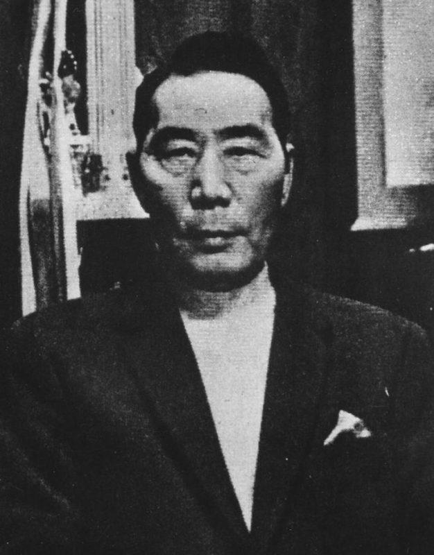 Женское лицо якудза, или Что вы не знали про японскую мафию., изображение №5