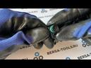 Ремкомплект вакуумного насоса BMW N20