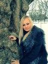 Фотоальбом Яны Комарчук