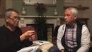 Satanic Ritual Abuse Expert Wilfred Wong talks to Ex DC Jon Wedger
