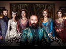 Сериал Великолепный век 2011-2014 Серия 9-ая