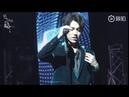 Dimash London concert 《SOS D Un Terrien En Détresse 》 HD fancam