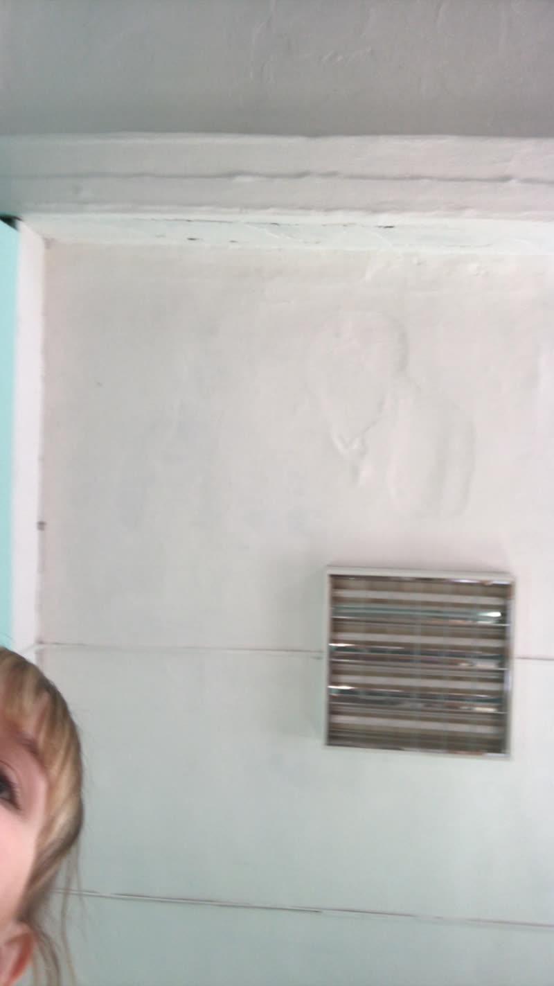 Диана live stream on VK.com
