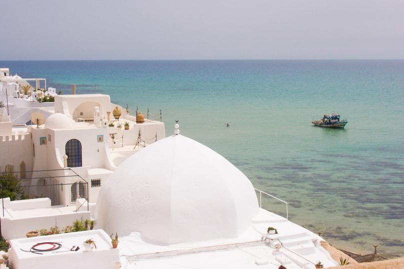 тунис город набель фото предметы неопровержимое доказательство