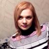 Lilia Khusainova