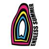Endless Summer Surf School | Серф кэмп | Бали